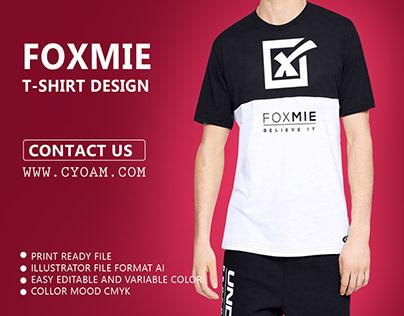 Racing T-Shirts Design - Cyoam