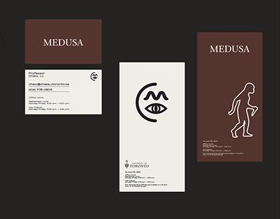 Medusa Graduate Conference UofT Anthropology
