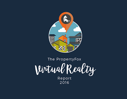 2016 Virtual Realty Report