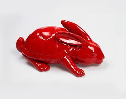 Turtlerabbit