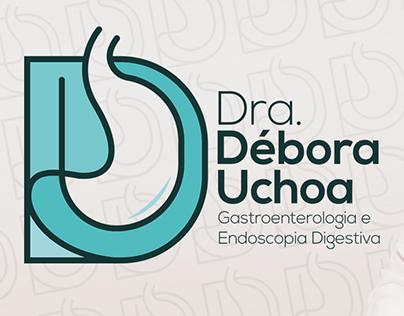Débora Uchoa
