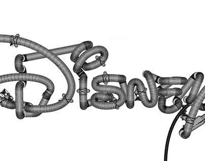 Disney / Frozen The Musical