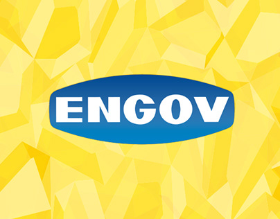 Engov Point of Sale