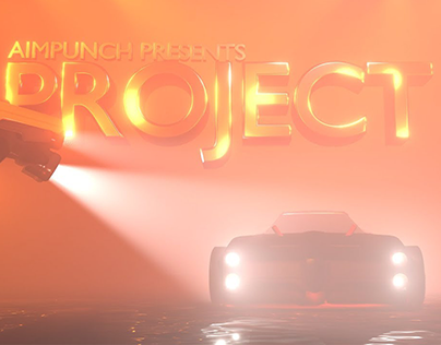 Project K Rocket League Montage by Aimpunch