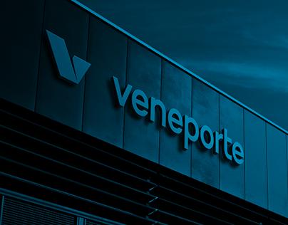 Veneporte . Exhausts & Emissions Control