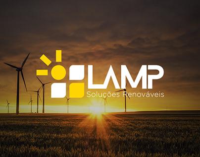 LAMP Soluções Renováveis