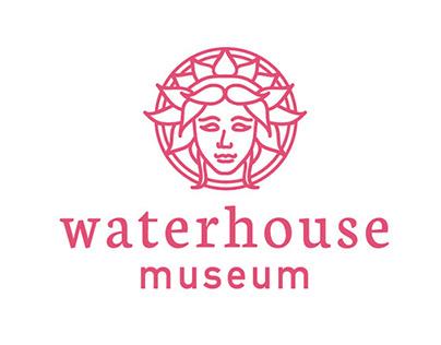 Waterhouse Museum