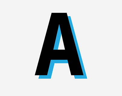 Arthem Brand Identity