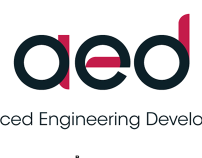 AED - Advanced Engineering Developments