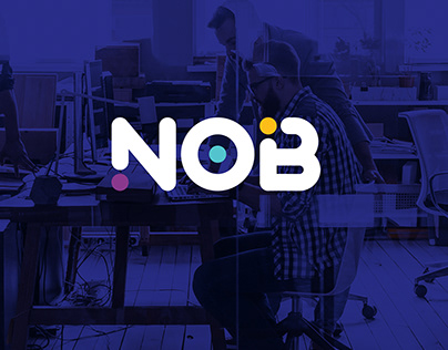 NOB Digital Marketing Agency