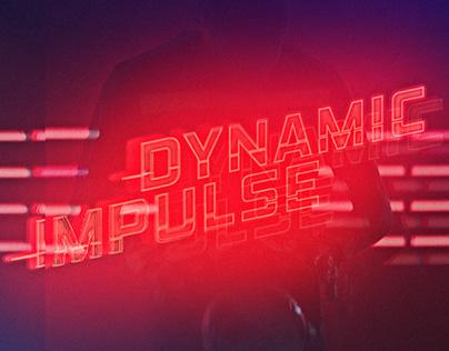 Uhlsport - Dynamic Impulse