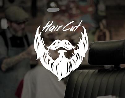HAIR CUT-Barber shop