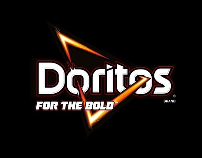 Doritos: For The Bold