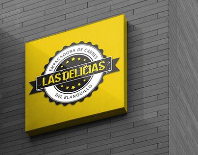 Empacadora Las Delicias