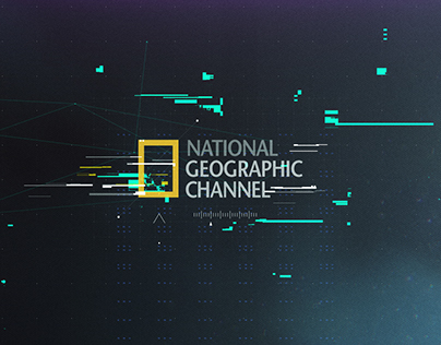 Nat Geo - We Steal Secrets: The Story of Wikileaks