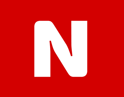 BNNVARA Custom Type