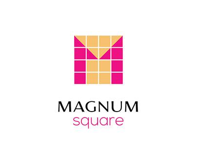 Magnum Square