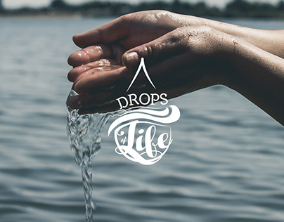 Drops of Life Newsletter