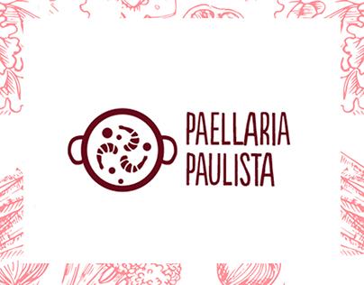 Paellaria Paulista