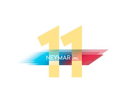 NEY JRS