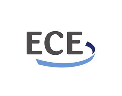 ECE - Wie eine einzigartige Welt...