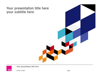 TNS - PowerPoint add-in SlickSlides