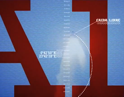 Apolo 11 - Tipografía Longinotti