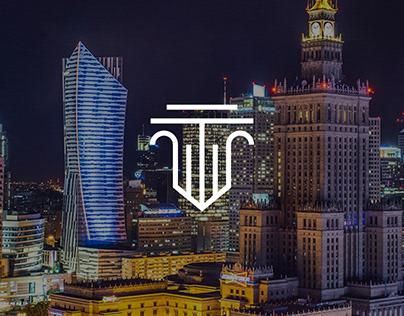 Jgodziński - Kancelaria Prawna