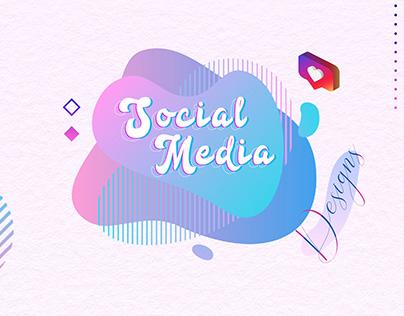 Social Media - Hiway