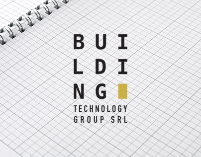 Building Technology Group