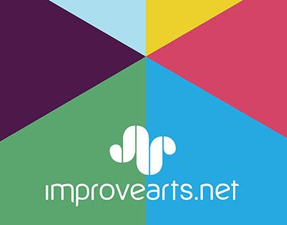 improvearts.net