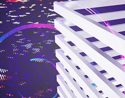 Web Design/ Development - UI/UX