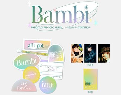 EXO Fan Kits