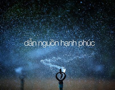 TVC Tôn Hoa Sen