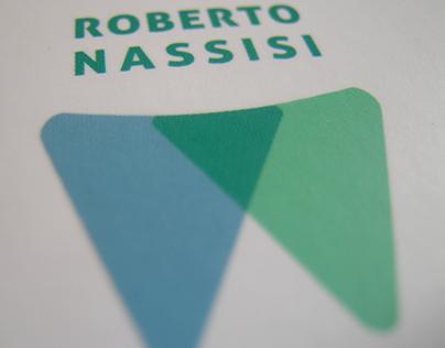Dr. Roberto Nassisi