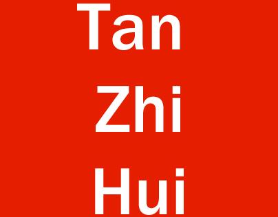 Tan Zhi Hui
