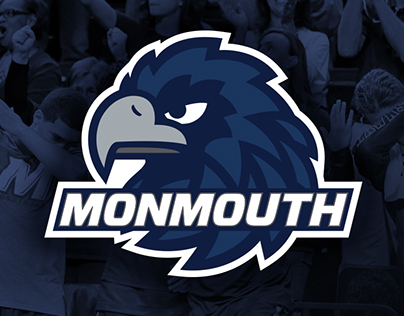 Monmouth University Athletics
