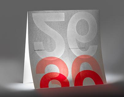 Providência Design, invitation
