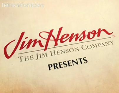 Jim Henson presents