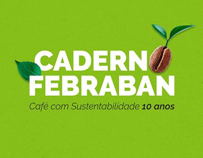 Café com Sustentabilidade