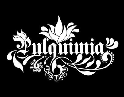 Pulquimia