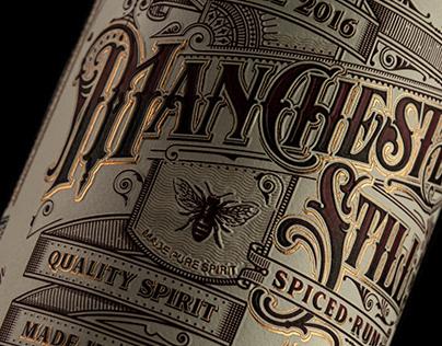 Manchester Still