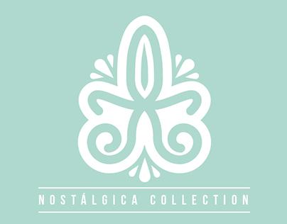 NOSTÁGICA COLLECTION (Selected work)
