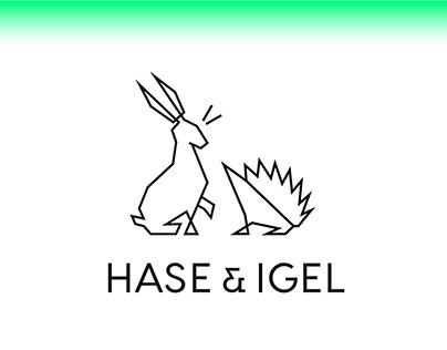 Hase & Igel CI