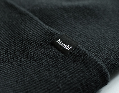 Humbl Clothing Co