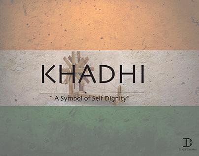 KHADHI