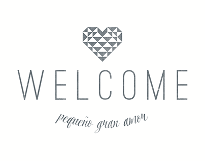 WELCOME | Baby Organic