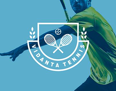 Vidanta Tennis