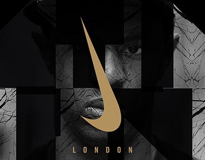 Nike Nx.25