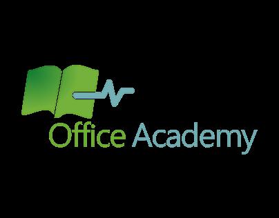 Office Academy (2020)